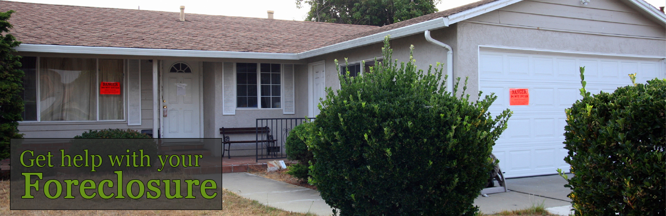 foreclosed house-2