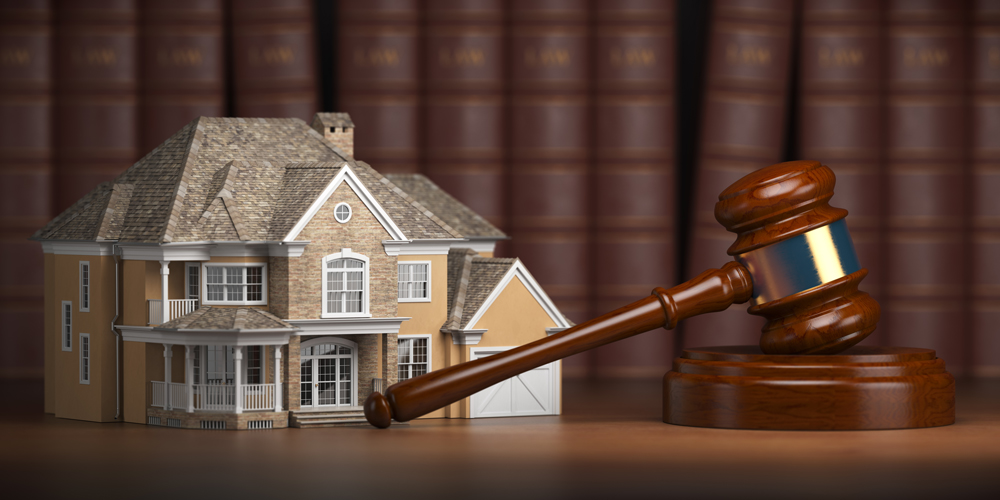Landlord Tenant Lawyer in Greenlawn, New York (NY)